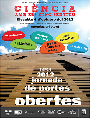 http://www.prbb.org/public_files/prbb_actual/imatges/openday2012.png